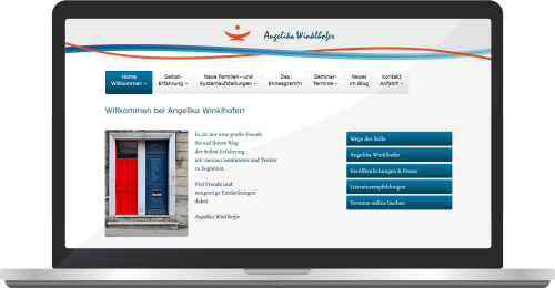 20161006-angelika-winklhofer-de
