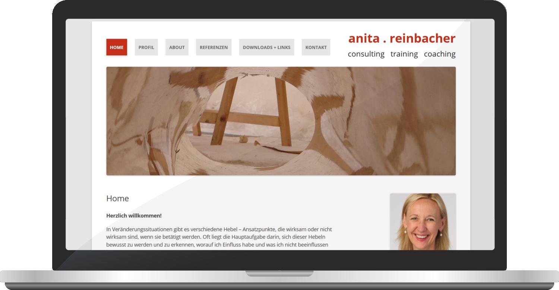 20161006-anita-reinbacher-at