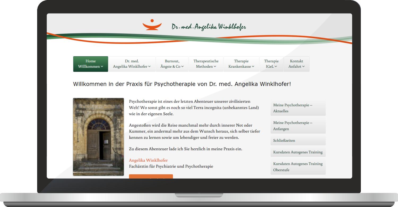 20161006-dr-med-angelika-winklhofer-de