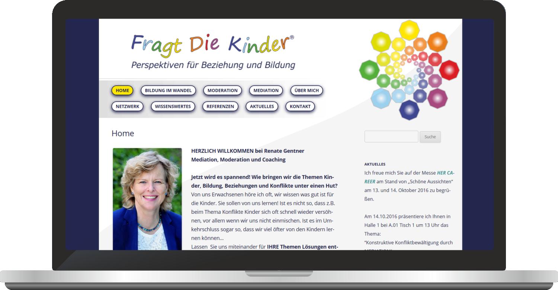 20161006-fragt-die-kinder-de
