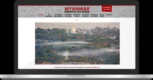 20161006-myanmar-unlimited-com