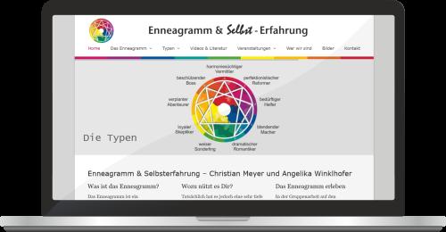 20161006-spirituelles-enneagramm-de