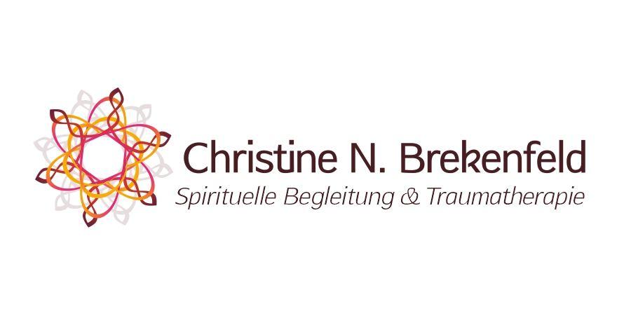 Logo-Design Christine Brekenfeld