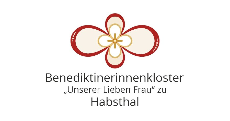 Logo Kloster Habsthal