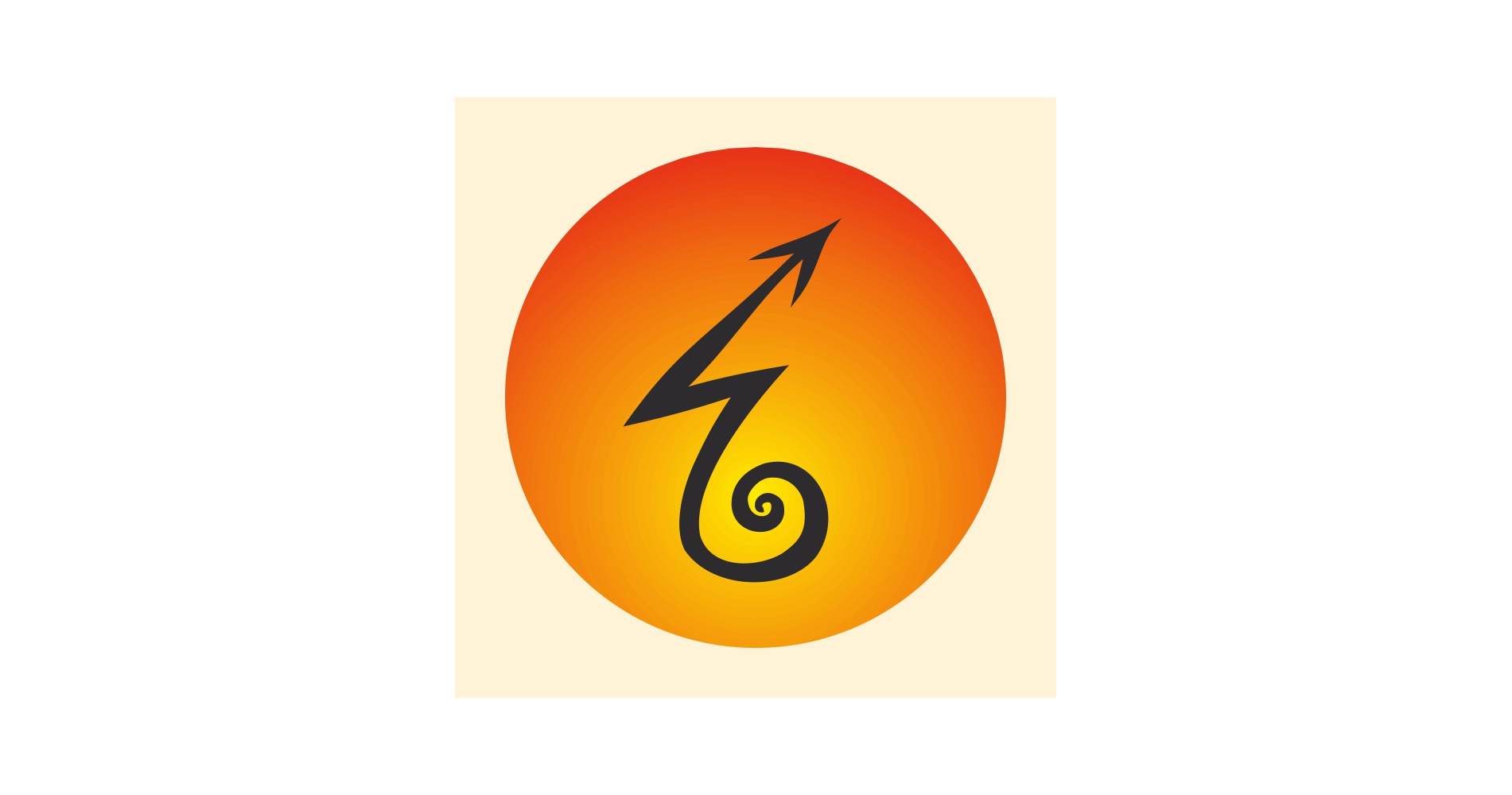 Logo Elektro Möhwald