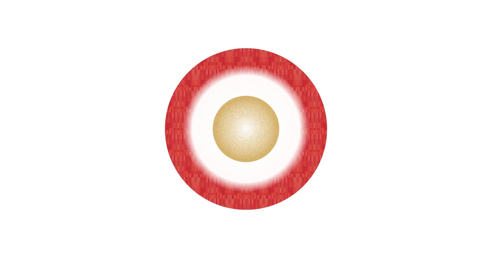 Logo-Design Für Gritta Von Fircks
